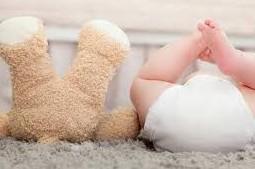 MASSAGGIO INFANTILE: CORSO RIVOLTO A GENITORI E BAMBINI DA O/7 MESI