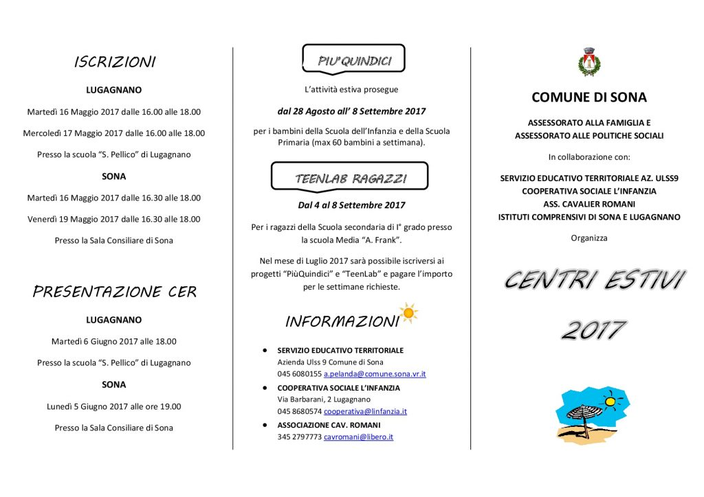 volantino-estate-2017-002