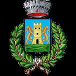 Comune Castelnuovo del Garda