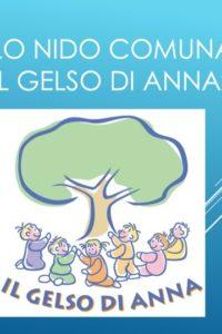 Open Day Spazi - Asilo Nido Gelso di Anna