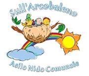 asilo nido sull'arcobaleno sommacampagna
