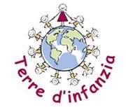 centro infanzia terre d'infanzia