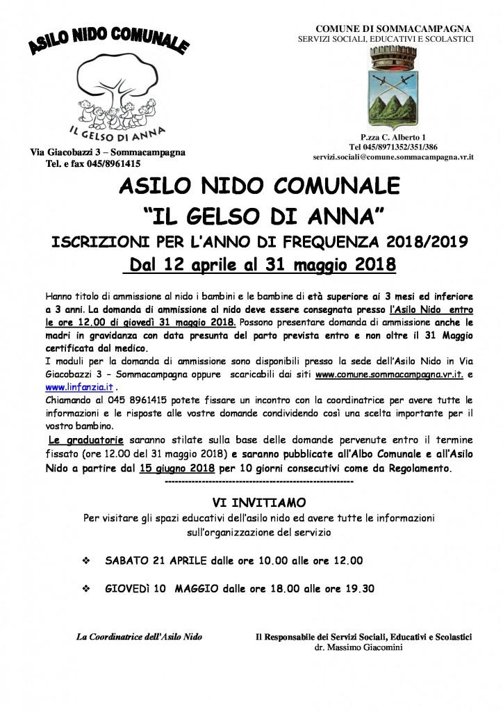 V 20180323 Volantino