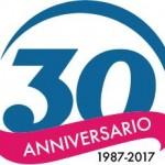 EMOZIONI D'INFANZIA: L'EVENTO PIU' IMPORTANTE PER FESTEGGIARE I NOSTRI 30 ANNI