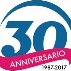 COLORI IN NATURA A VILLA VENIER: SABATO 19 MAGGIO 2018 DALLE 10.00 ALLE 12.00