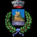 Comune di Garda