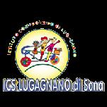 Istituto Comprensivo di Lugagnano