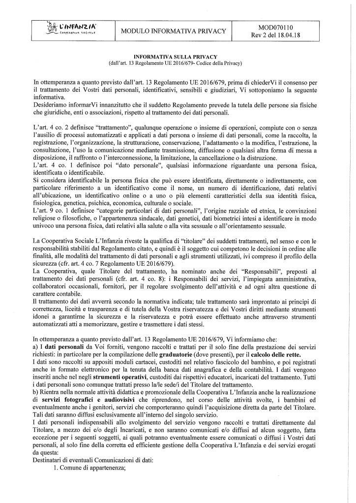 informativa_PRIVACY_1
